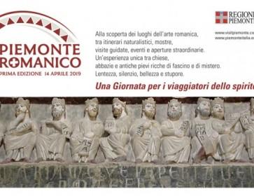 Giornata del Romanico