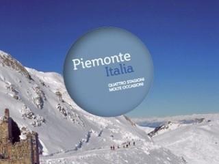 PiemonteItalia.eu
