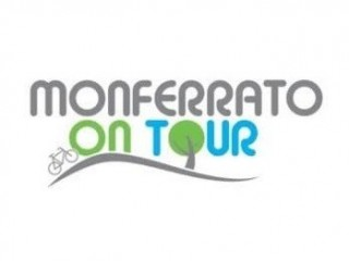 Monferrato on Tour