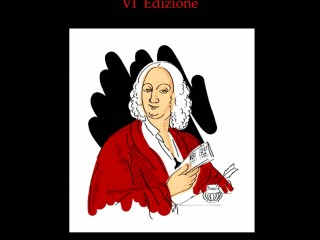 HAPPY BIRTHDAY, MAESTRO!  Vivaldi Concert