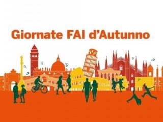 FAI Autumn Days in the province of Alessandria