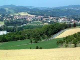 SATURDAY IN THE VILLAGES - CULTURE AND NATURE IN THE LANDS OF THE PO in Pontestura