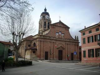 Campionato regionale Mountain Bike – Organizzato da Bike School Mirabello Monferrato