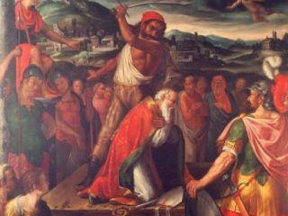 Inaugurazione Museo Diocesano di Tortona