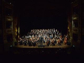 Monferrato Classic Orchestra in Alessandria