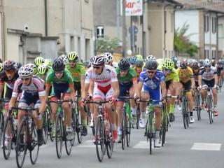 Challenge ciclistica 37° Bassa Valle Scrivia e Val Curone