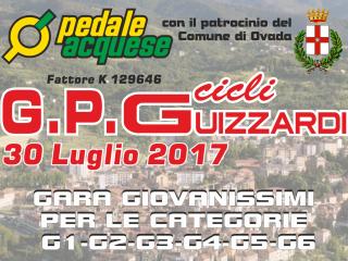 Trofeo G.P. Guizzardi