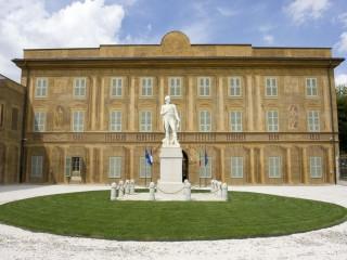 Napoleone due secoli fu - Commemoration to mark the bicentenary of his death