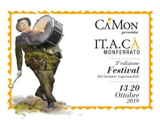 It.a.cà 2019 - Festival del Turismo Responsabile