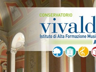 MUSIC: VOICE OF THE ARTS - Seminar-concert of the Vivaldi Conservatory