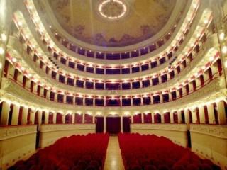 """""""Talking Heads II"""" al Teatro Alfieri di Asti"""