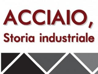 ACCIAIO, SALE E TABACCHI