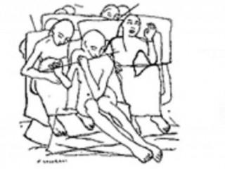 Concerto finale del Concorso Internazionale di Chitarra Classica Pittaluga