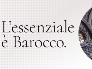 L'essenziale è Barocco