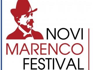 Marenco Festival