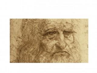 Celebrazioni Leonardo Da Vinci