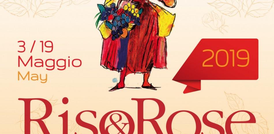 Riso&Rose