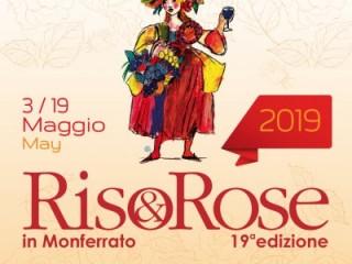 Riso & Rose