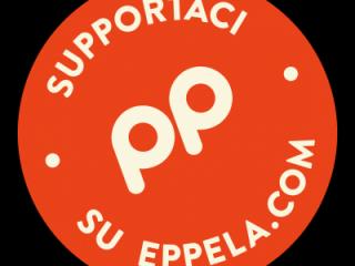 #Pellizza150 - Sostieni il progetto su Eppela