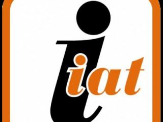 Avviso di selezione per personale per IAT