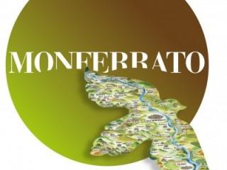 Monferrato.org