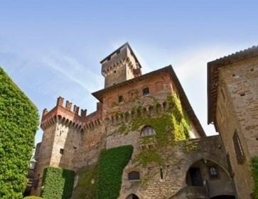 Art & Castles
