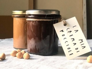 Culinary excellence tour: hazelnuts, olives and chocolate