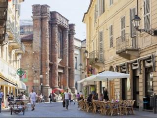 Monferrato, Casalese da scoprire
