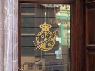 Monferrato: Alessandria in bicicletta