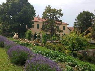 Monferrato, ArtBike deluxe