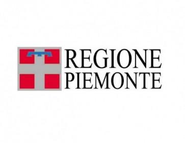 circolare adeguamenti nuova normativa regionale extralberg…