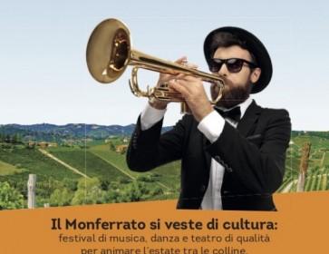 MONFERRATO, STORIE DI BELLEZZA!