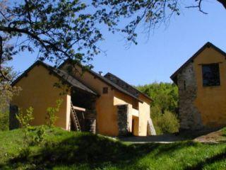 Ecomuseo Cascina Moglioni