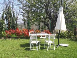 Monferrato Bed & Bike
