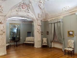 Museo Civico di Palazzo Mazzetti