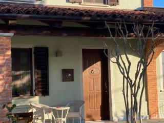 Casa Serra Belvedere