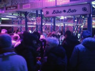 Bike Bar Alessandria