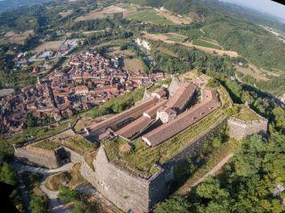 Lungo la rotta dei Castelli del Monferrato