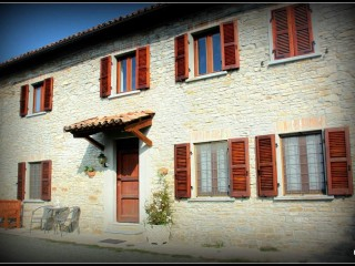 BED & BREAKFAST VAL D'OCHE