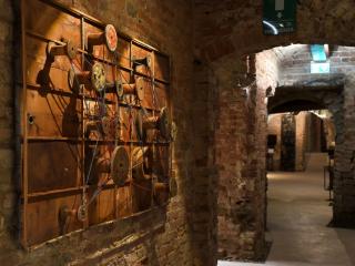 Fondazione Museo Eugenio Guglielminetti
