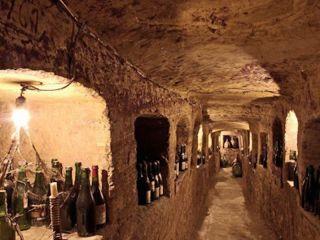 Ecomuseo della Pietra da Cantoni - Monferrato degli Infernot