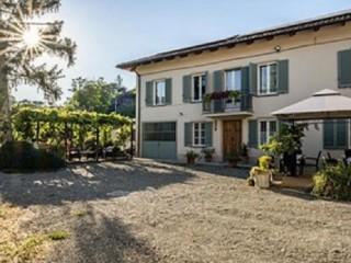 Villa Curte Nicia