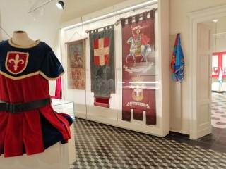 Museo del Palio di Asti