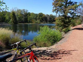 GranTanaRando la ciclovia del fiume Tanaro