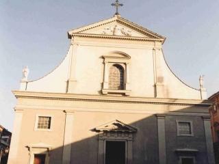 Duomo Santa Maria Maggiore e Museo