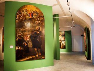 Museo diocesano di arte sacra