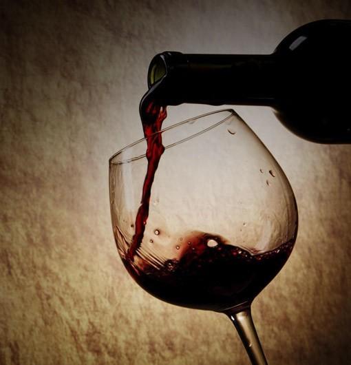 Wine, liquors, spirits