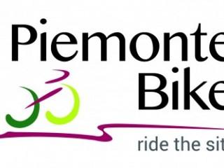 Piemonte Bike