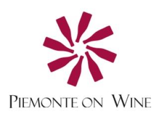 Piemonte on Wine