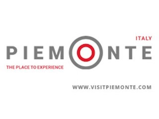 VisitPiémont